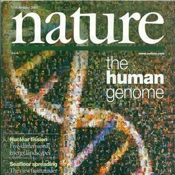 Nature: CCR5 mutation will shorten life-span