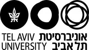 MSc-PhD Position—— Zaidel-Bar Lab in Tel-Aviv Uni.