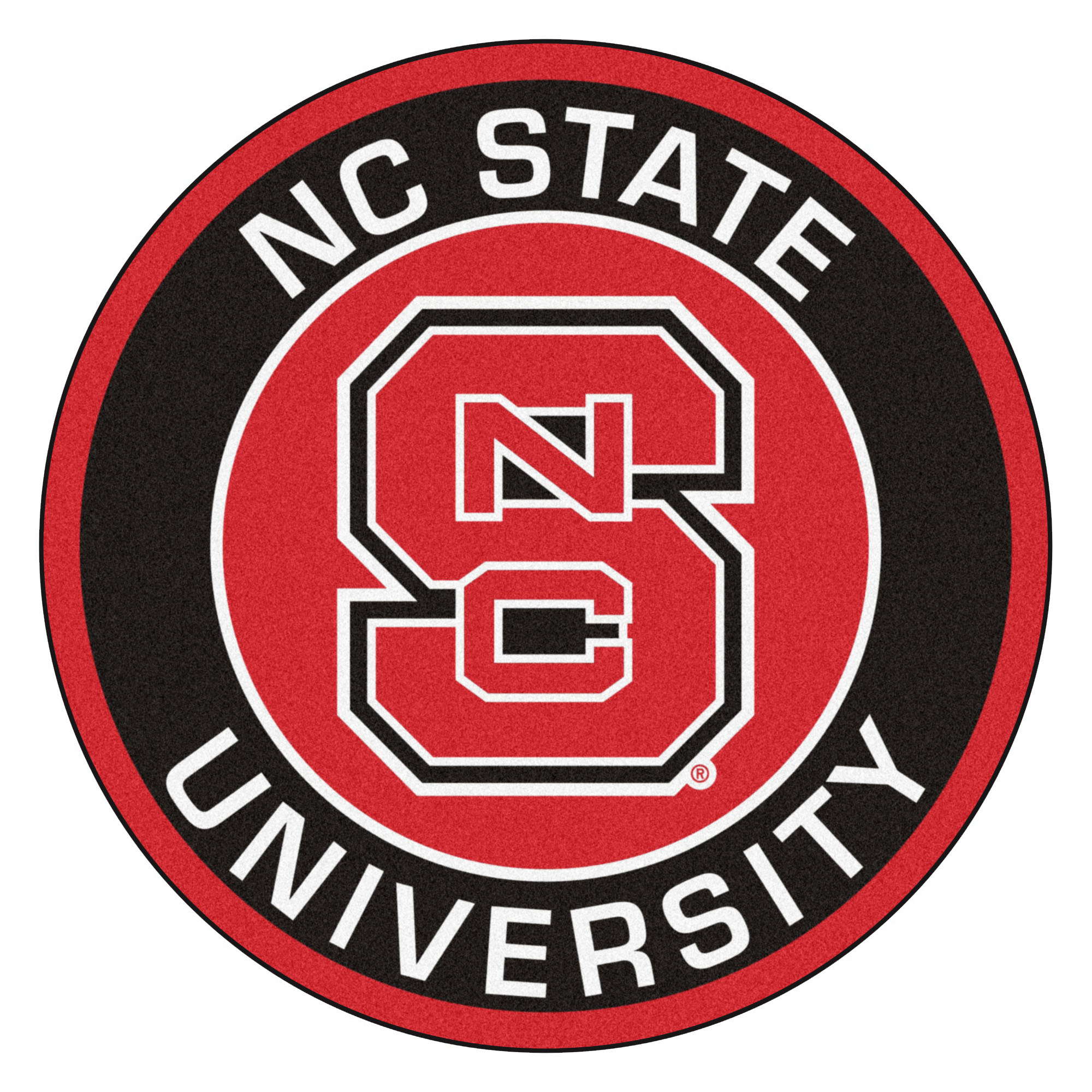 PhD Position - San Miguel Lab in North Carolina State University