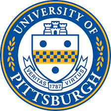 Postdoc and Tech positions- Lamitina Lab in University of Pittsburgh